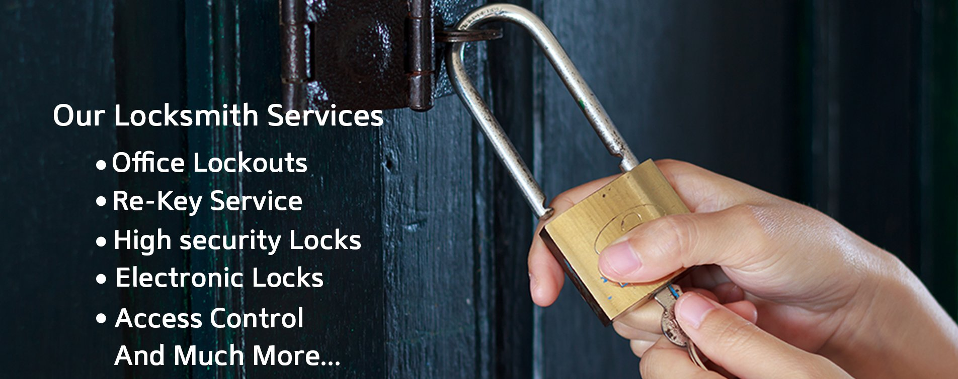 Los Angeles Affordable Locksmith, Los Angeles, CA 310-765-9391