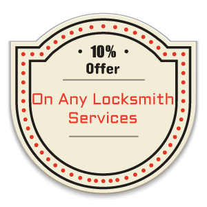 Los Angeles Affordable Locksmith Los Angeles, CA 310-765-9391